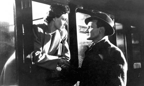 Still from Brief Encounter (1945)