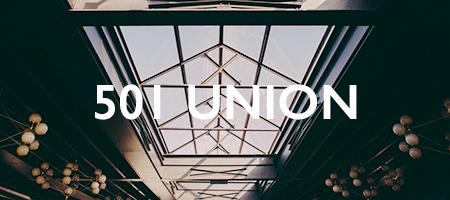 501 union