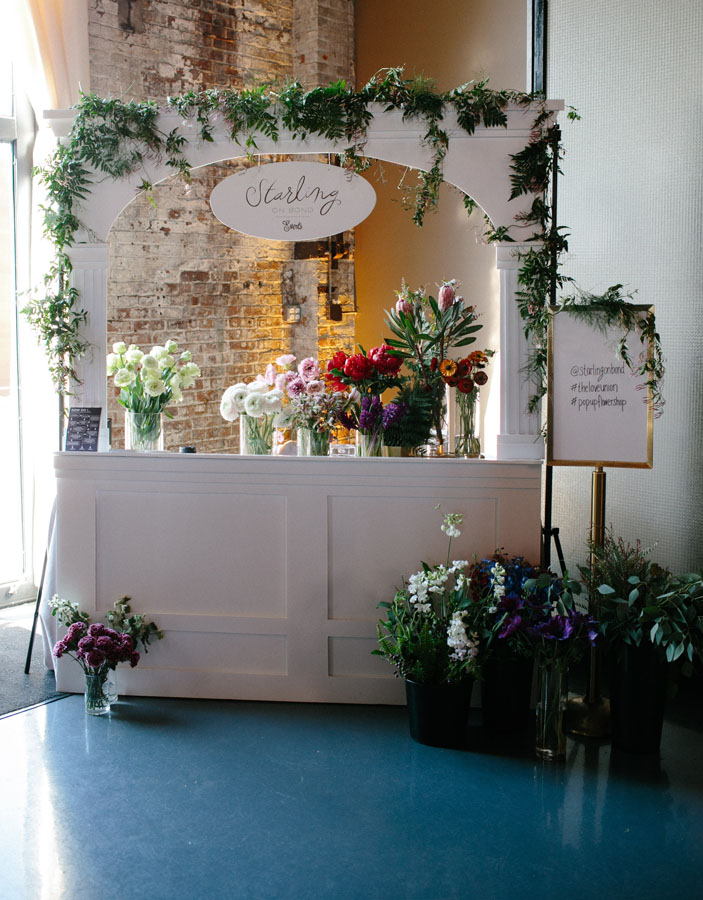 QuynDuong_WeddingCrashers-107.jpg