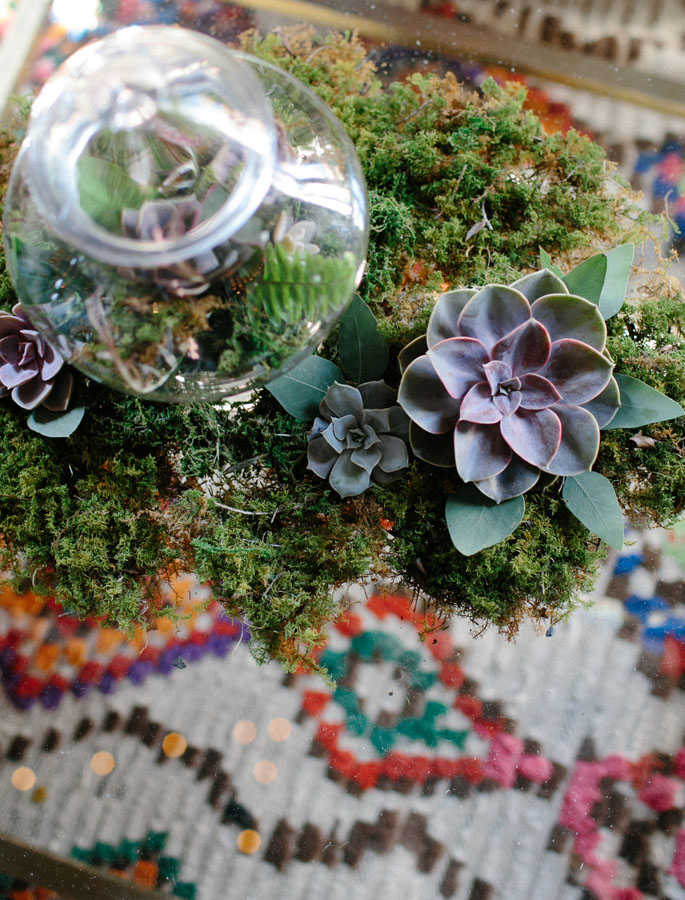 QuynDuong_WeddingCrashers-103.jpg