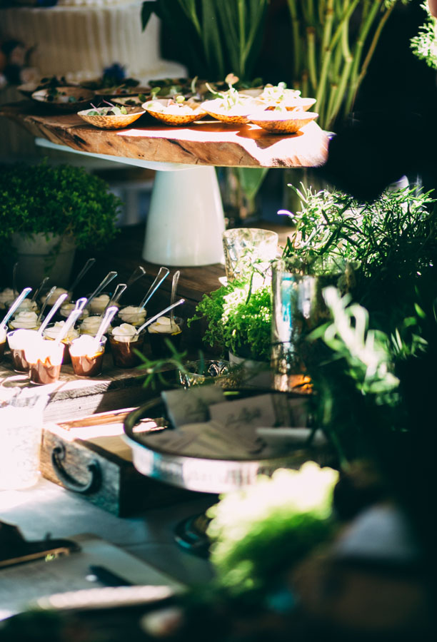 QuynDuong_WeddingCrashers-141.jpg