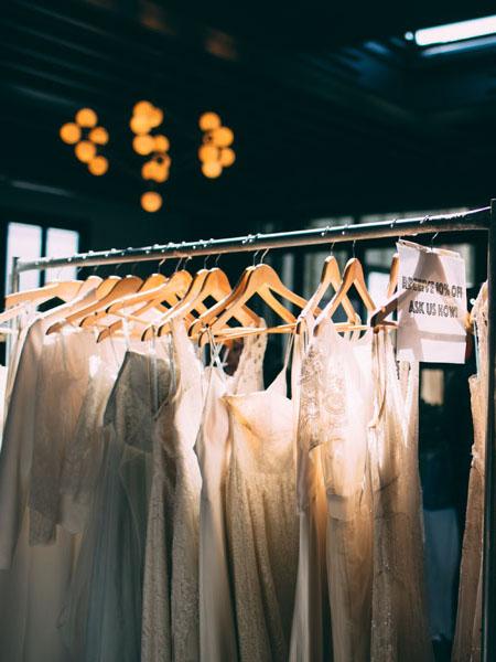 QuynDuong_WeddingCrashers-76_1.jpg