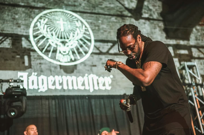 FADER_2Chainz_Jagermeister0008.png
