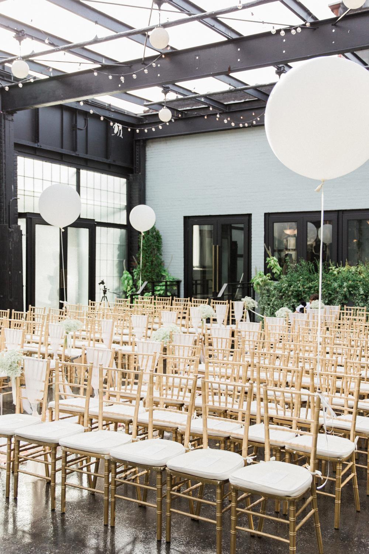 501union-wedding-brooklyn-NYC-0018.jpg
