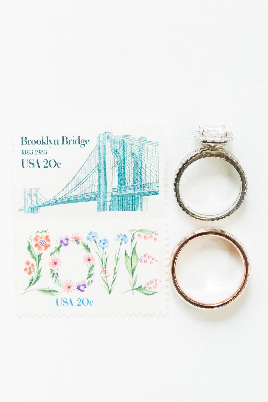 501union-wedding-brooklyn-NYC-0326.jpg