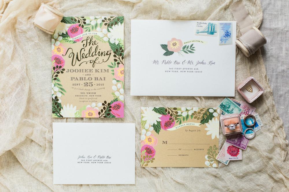 501union-wedding-brooklyn-NYC-0292.jpg