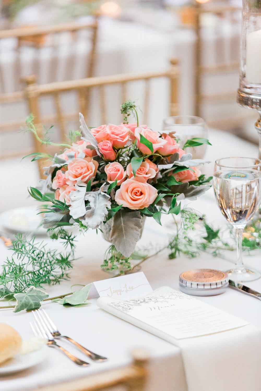 501union-wedding-brooklyn-NYC-0536.jpg