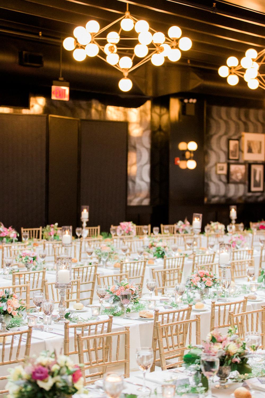 501union-wedding-brooklyn-NYC-0532.jpg