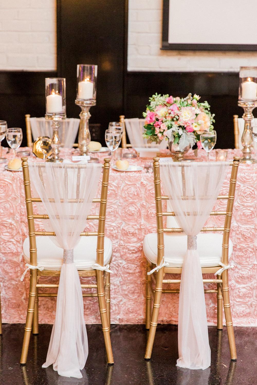 501union-wedding-brooklyn-NYC-0522.jpg