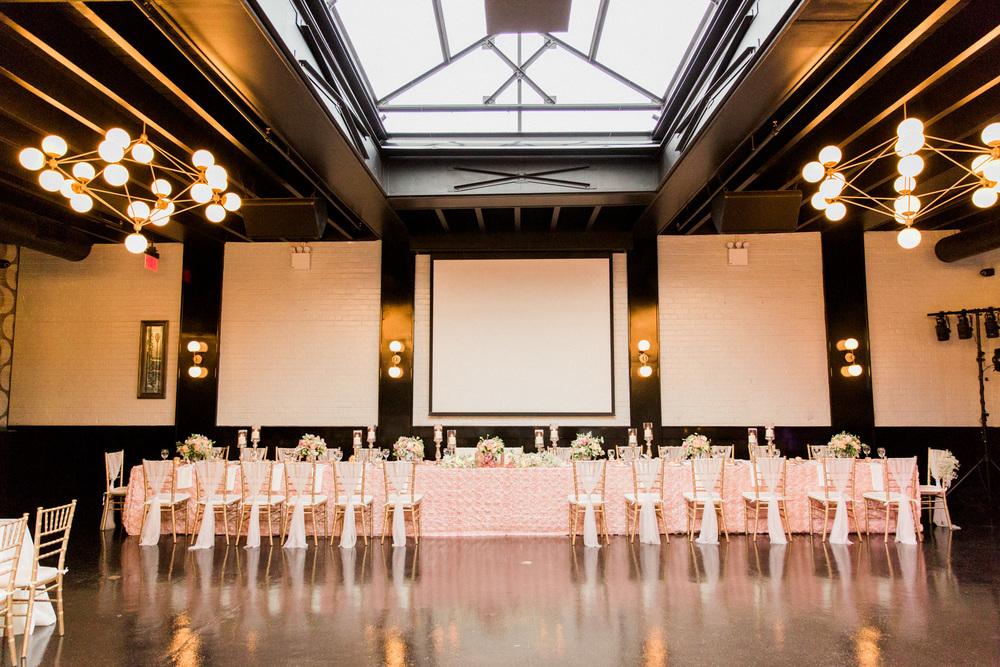 501union-wedding-brooklyn-NYC-0489.jpg