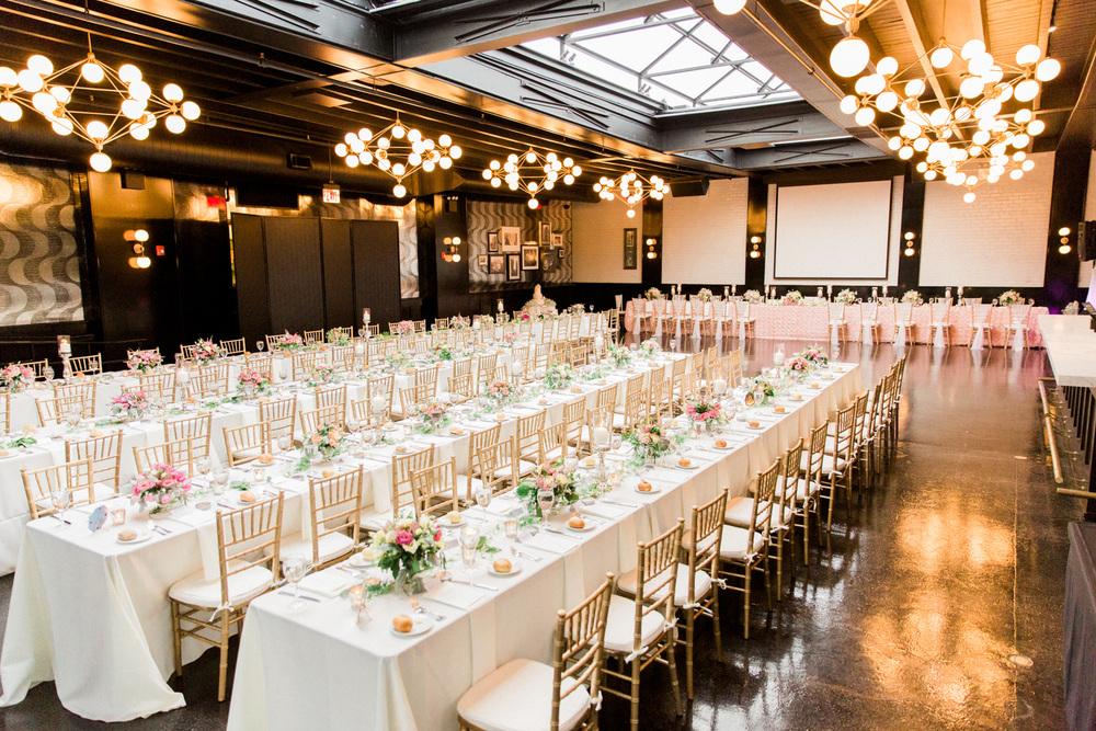 501union-wedding-brooklyn-NYC-0492.jpg