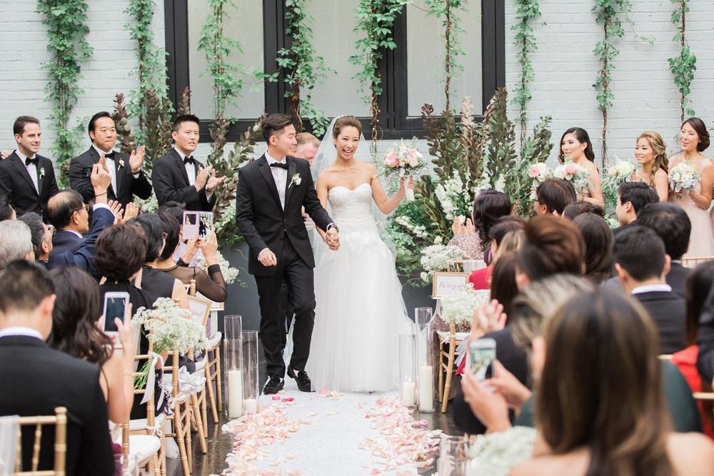 501union-wedding-brooklyn-NYC-0420.jpg