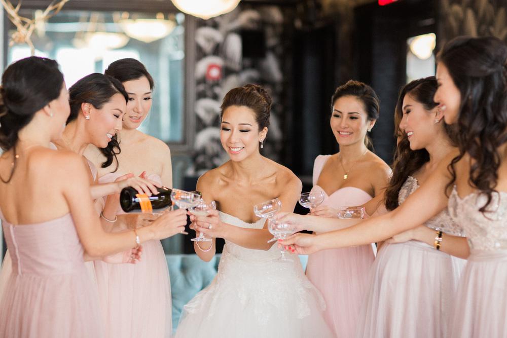 501union-wedding-brooklyn-NYC-0611.jpg
