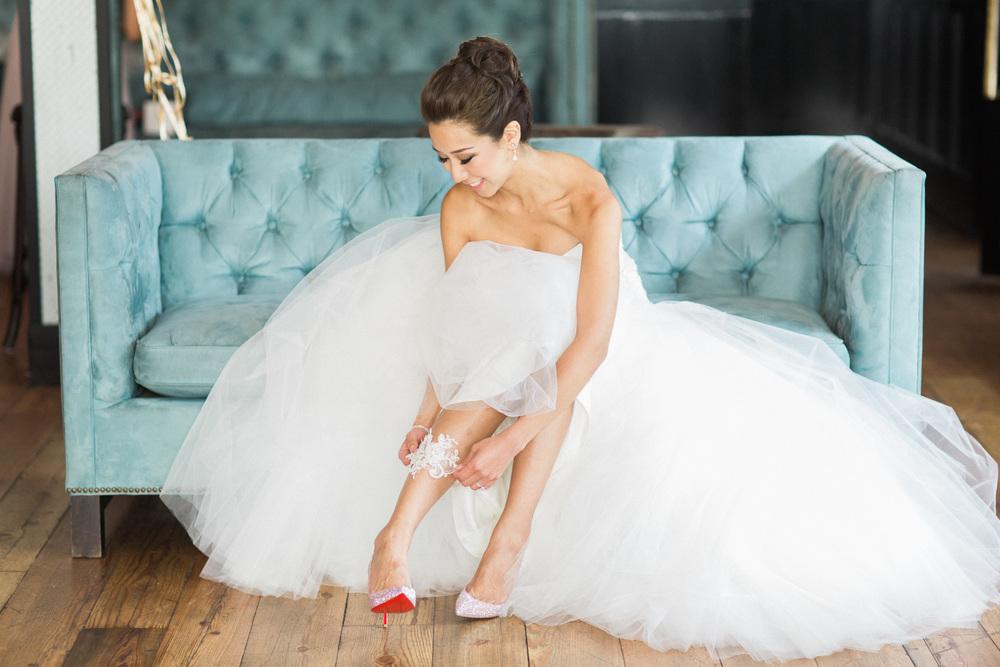 501union-wedding-brooklyn-NYC-0651.jpg