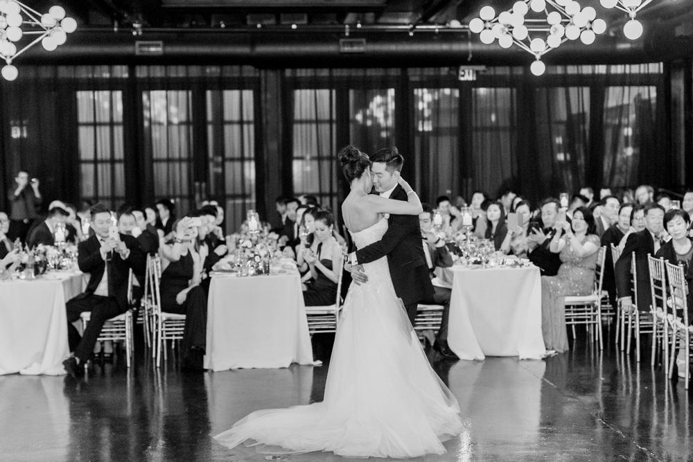 501union-wedding-brooklyn-NYC-0723.jpg