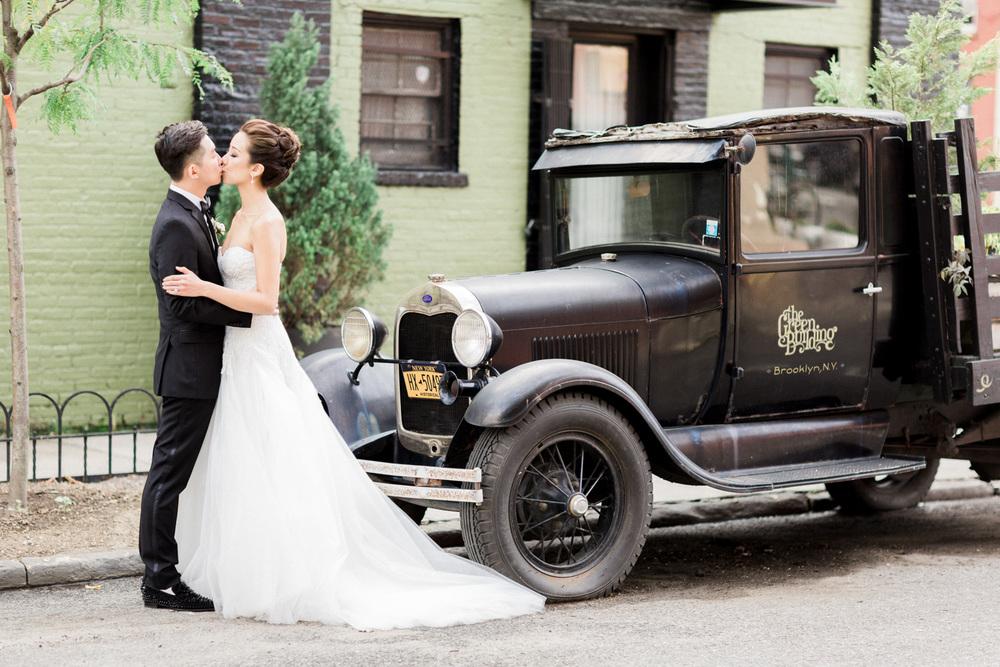 501union-wedding-brooklyn-NYC-0885.jpg