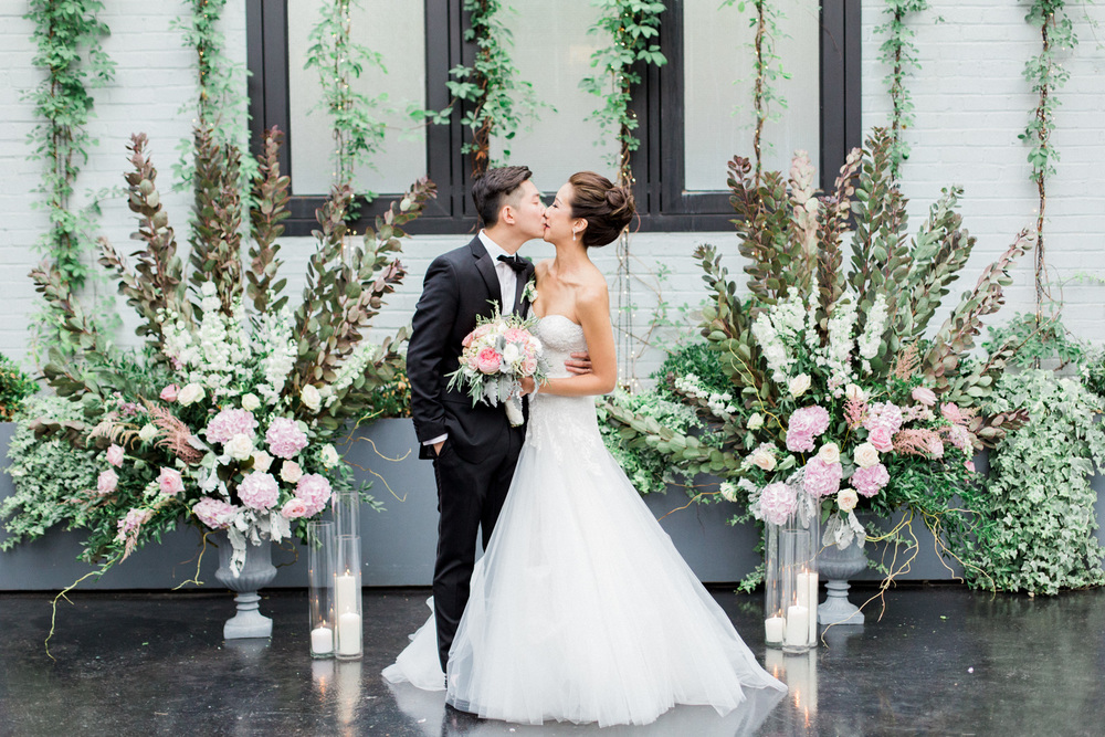 501union-wedding-brooklyn-NYC-1252.jpg