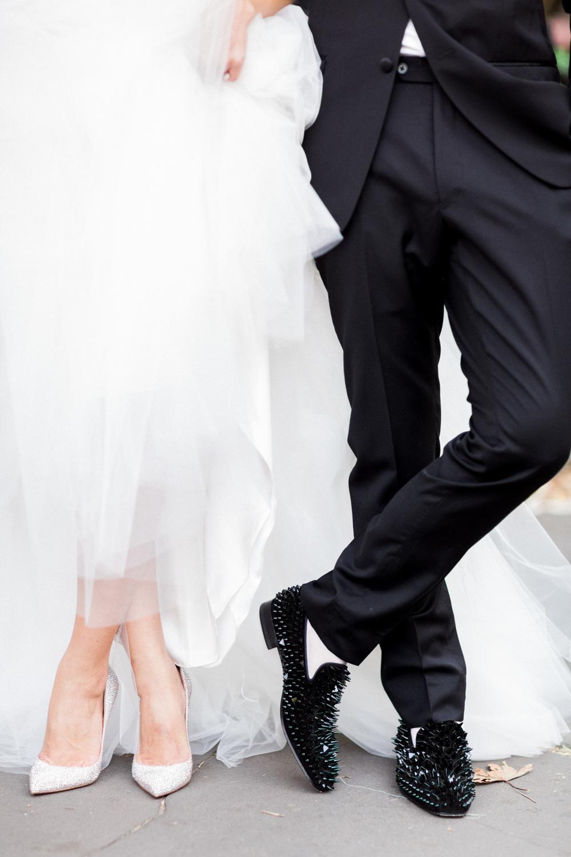 501union-wedding-brooklyn-NYC-0933.jpg
