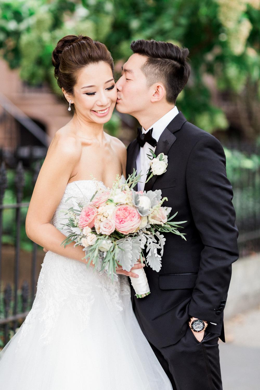 501union-wedding-brooklyn-NYC-0923.jpg