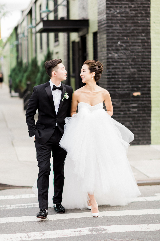 501union-wedding-brooklyn-NYC-0895.jpg