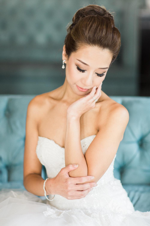 501union-wedding-brooklyn-NYC-0676.jpg