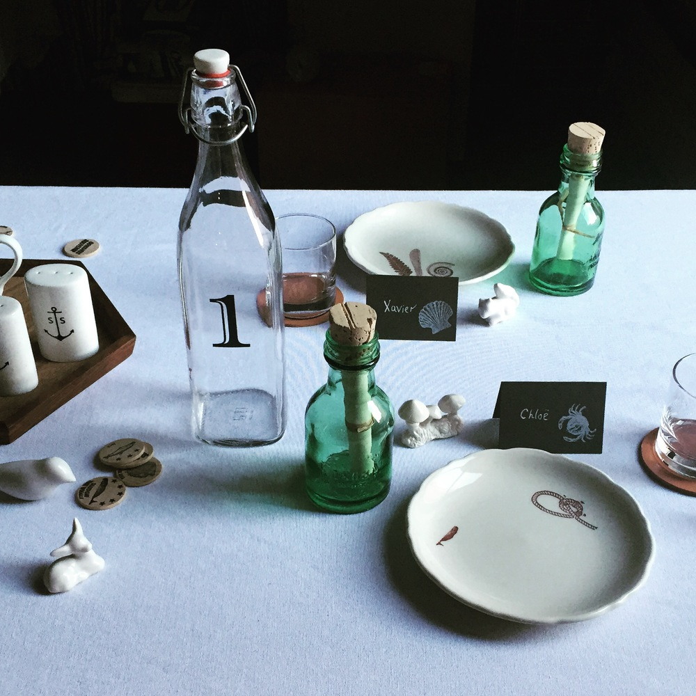 table impression 2.JPG