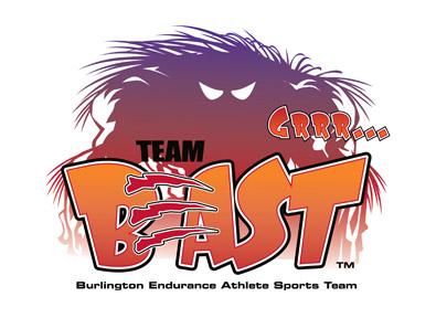 team beast logo.jpg