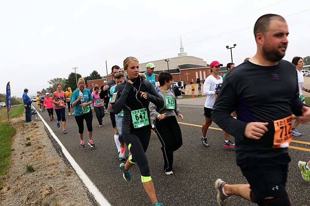 October 7, 2017    5k   10k   15k   Half Marathon