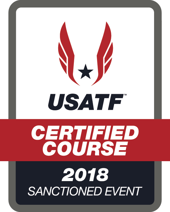 USATF_Certified_Course_Sanctioned_Event_Logo_2018.png