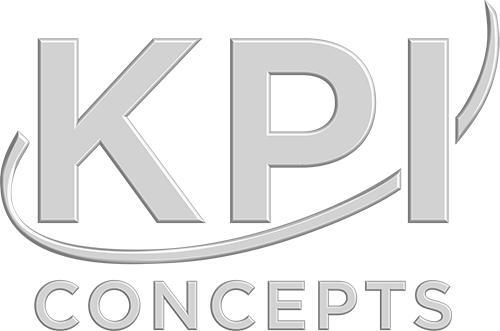 KPI Logo White 500px.jpg