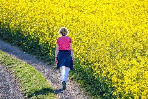 walking in nature.jpg