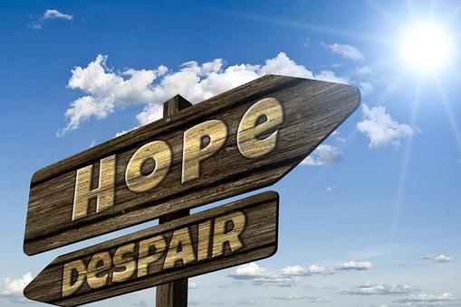 Hope or Despair.jpg