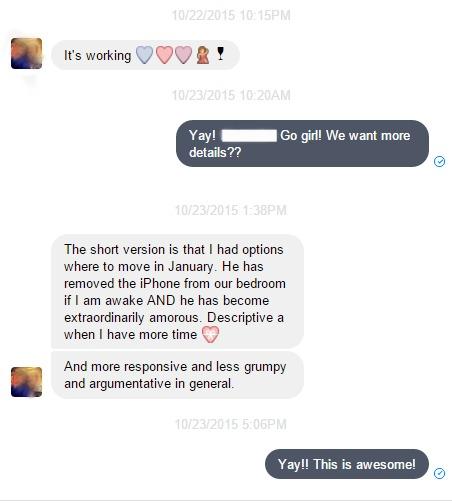 FB Message Testimonial MD.jpg