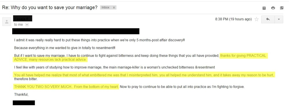 C email testimonial for save your marriage.jpg