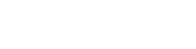Claudette & Shelley - Relationship Coaches For Women