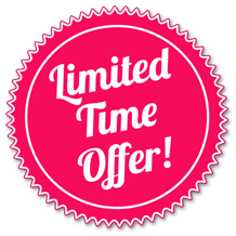 limited-time-special-price-offer.png