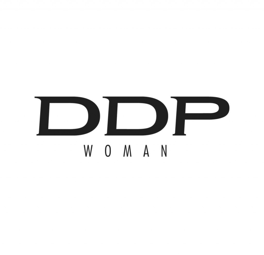 DDP-logo--1024x990.jpg