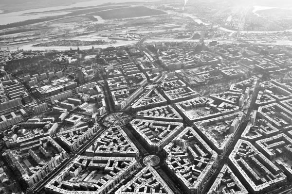 hiwitch :     Szczecin Stettin  Poland
