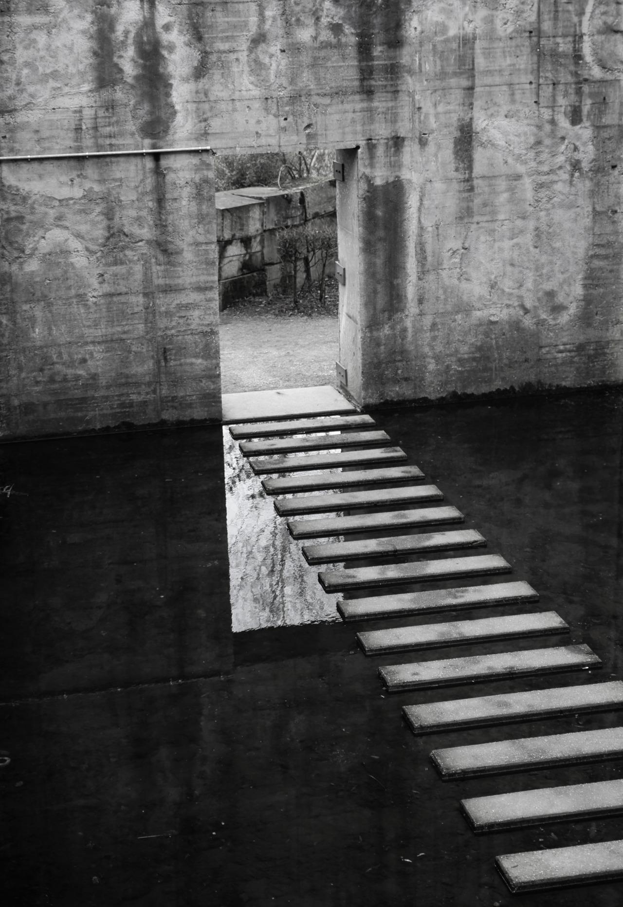 simonleipelt :     photography by  simon leipelt