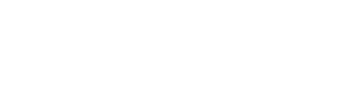 A Rakyan Collection