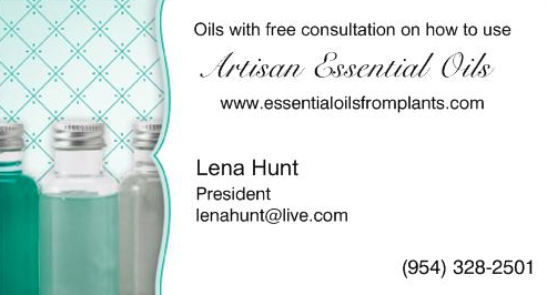 Oils Business Card.jpg