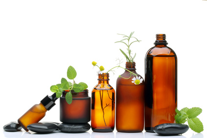 Oil Effects on Plants Essential Oils Are Effective