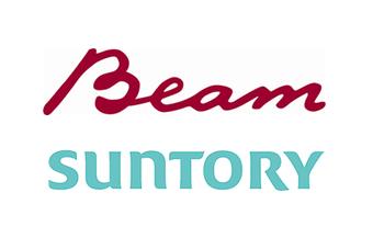 beamsuntory.png