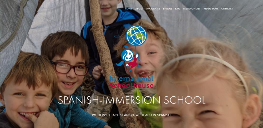 InternationalSchoolhouse.png