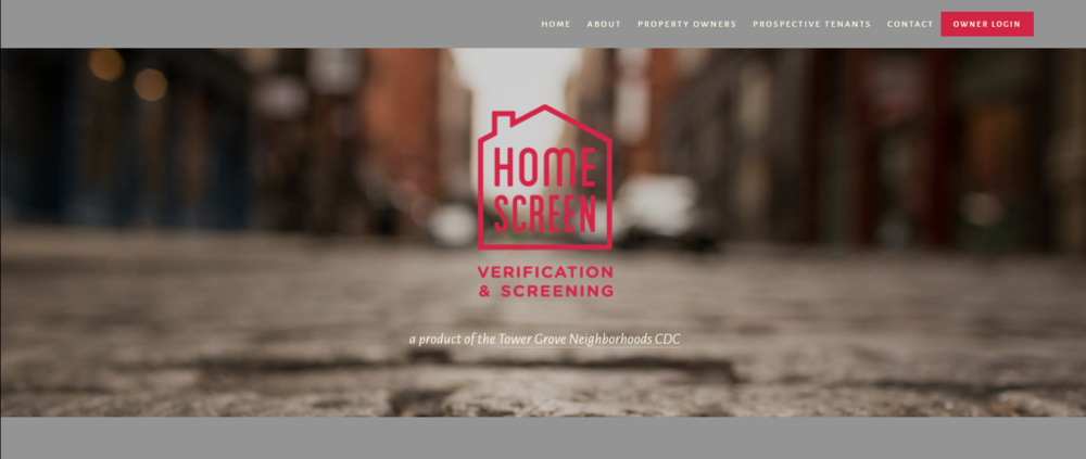 HomeScreen.png