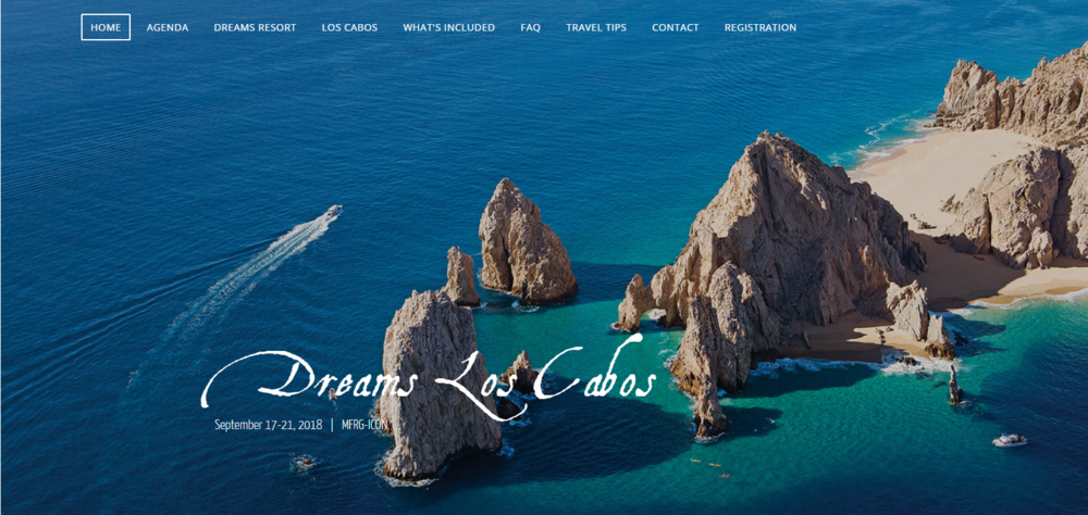KevinDernTravel-Cabo.png