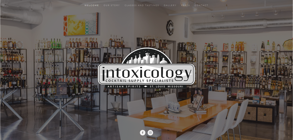 Intoxicology-Website.png