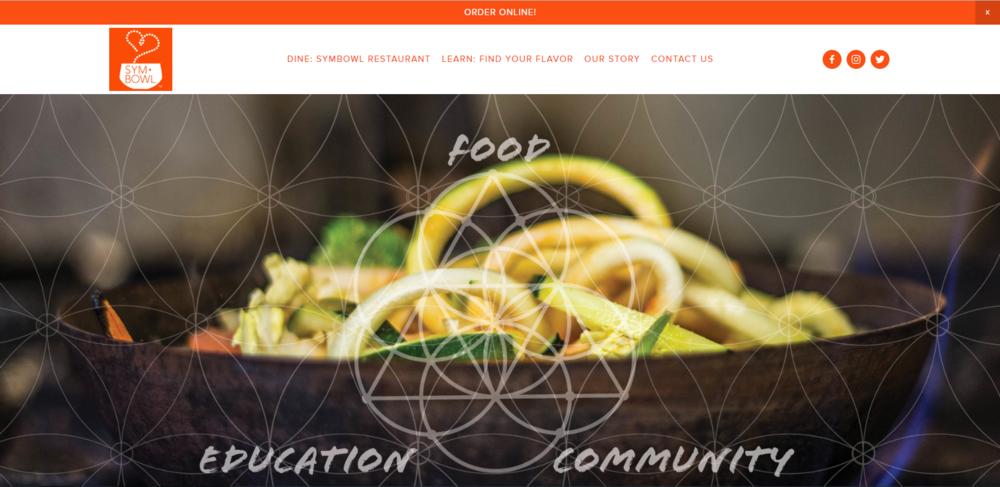 Symbowl-Website.png