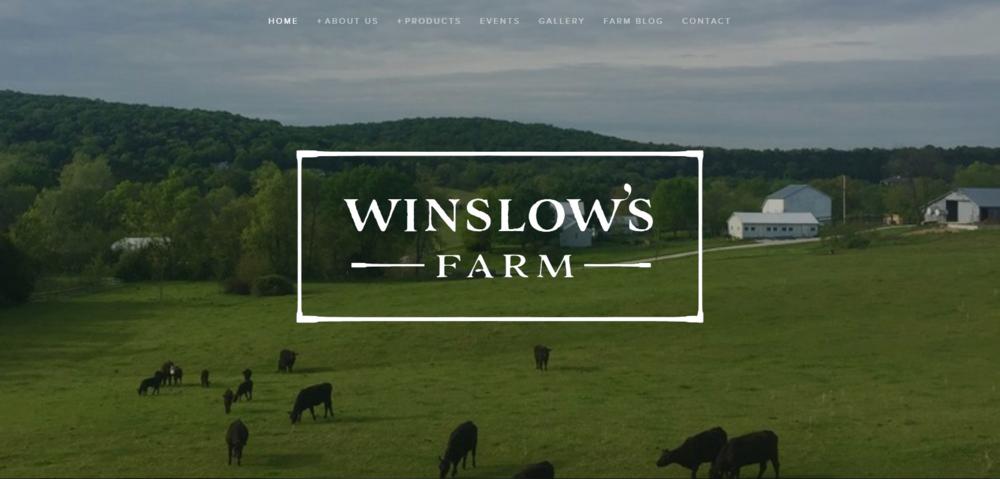Winslows-Farm.png