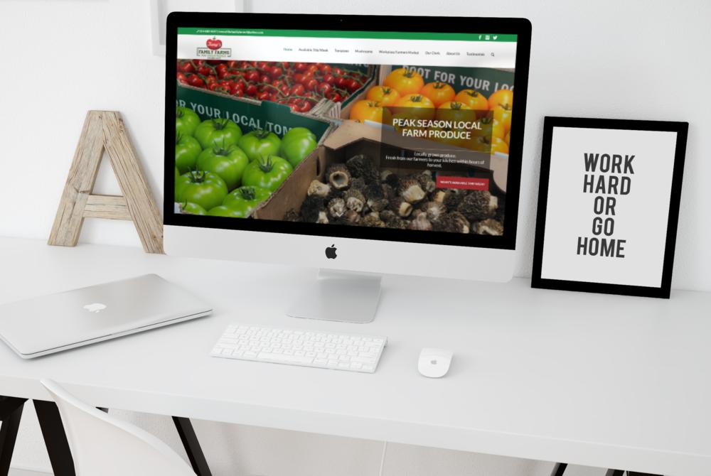 website-customization-Tonys-Family-Farms.png
